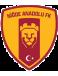 Nigde Anadolu FK