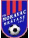 FK Moravac Orion Mrstane