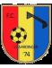 FC Vlaardingen