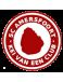SC Amersfoort
