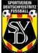 SV Deutschfeistritz