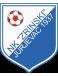 NK Zrinski Jurjevac Punitovacki