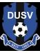 DUSV Loipersdorf