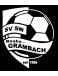SV SW Grambach