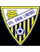 Atlético Zabal