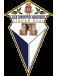 CD Manchego Ciudad Real