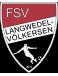 FSV Langwedel-Völkersen