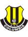 avv Columbia Apeldoorn