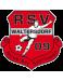 RSV Waltersdorf II