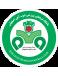 Zob Ahan Esfahan U19