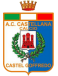AC Castellana Calcio