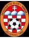 NK Vihor Jelisavac