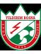 Yildirim Bosna Spor