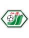 Jiangsu FA