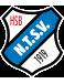 Niendorfer TSV Jugend