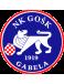 NK GOSK Gabela U19