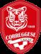 Correggese Calcio 1948