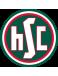 Hannoverscher SC Jugend