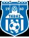 FK Taraz II