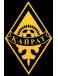 Kairat Almaty U19