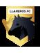 Llaneros FC