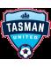 Tasman United Jugend