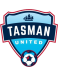 Tasman United Youth