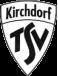 TSV Kirchdorf