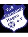 TuS Germania Hagen