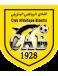 Club Bizertin U19
