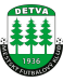 MFK Detva
