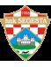 HNK Segesta Sisak U19