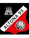 Altona 93 Jugend