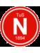TuS Neuhausen