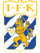 IFK Göteborg U17