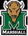 Marshall Thundering Herd (Marshall University)