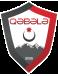 FC Qabala II