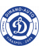 Динамо-Авто Тирасполь