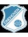 EVV Eindhoven