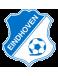 SC Eindhoven
