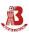 Bocale Calcio 1983