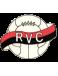 RVC Rijswijk