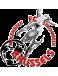 FC Molenbeek Brüssel Strombeek