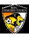 FC Charleroi