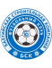 BSK Spirovo