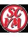 SC Vier- und Marschlande Youth