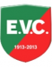 EVC Edam II