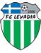 Levadia Pärnu