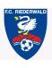 FC Riederwald