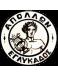 Apollon Eglykadas